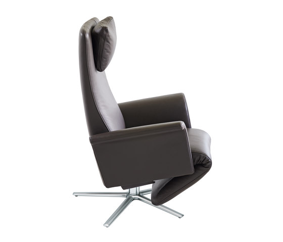 Filou by FSM | Recliners