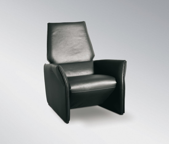 Slim by FSM | Armchairs