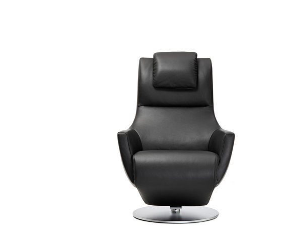 Stand up by FSM | Armchairs