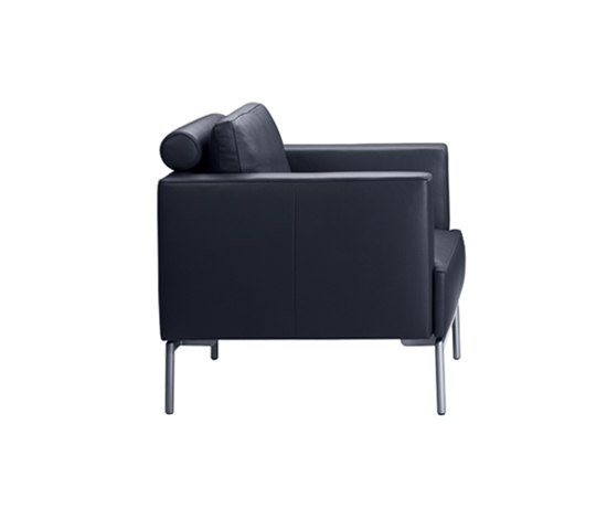 Easy by FSM | Armchairs