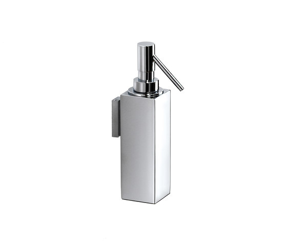 Metric Soap Dispenser by Pom d'Or | Soap dispensers