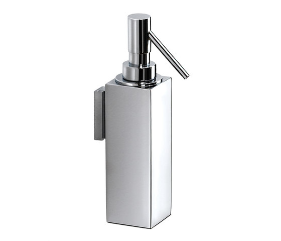 Metric Soap Dispenser by pomd'or | Soap dispensers