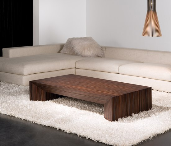 Axil Coffee table di Kendo Mobiliario | Tavolini salotto