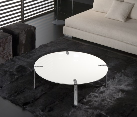 Basica Coffee table by Kendo Mobiliario | Coffee tables
