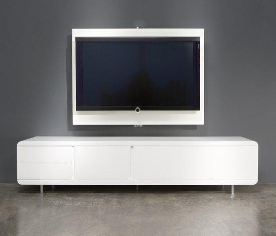 giro kendo mobiliario estante sin estante producto