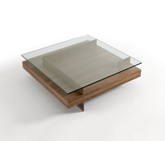 Ketel Coffee table by Kendo Mobiliario | Coffee tables