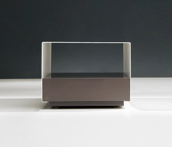 Kobo Table set by Kendo Mobiliario | Coffee tables