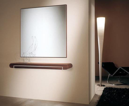 Matis Console by Kendo Mobiliario | Wall shelves