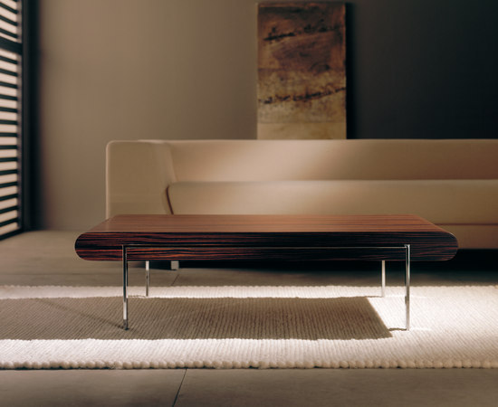 Matis Coffee table by Kendo Mobiliario | Coffee tables