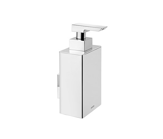 Urban Soap Dispenser by Pomd'Or | Soap dispensers