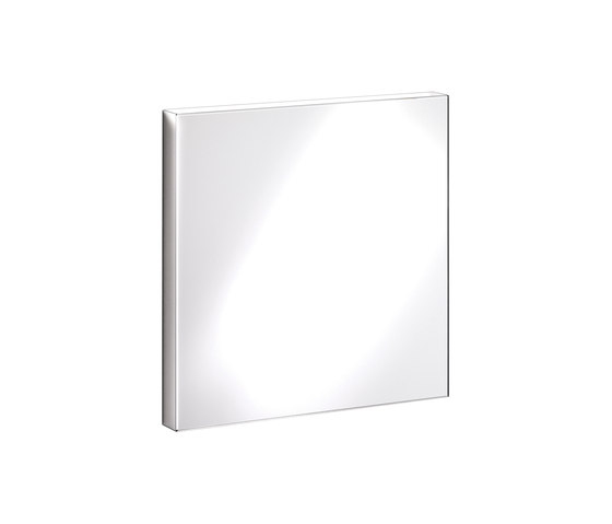 Urban Mirror by Pom d'Or | Mirrors