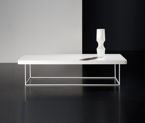 Soro Coffee table by Kendo Mobiliario | Coffee tables