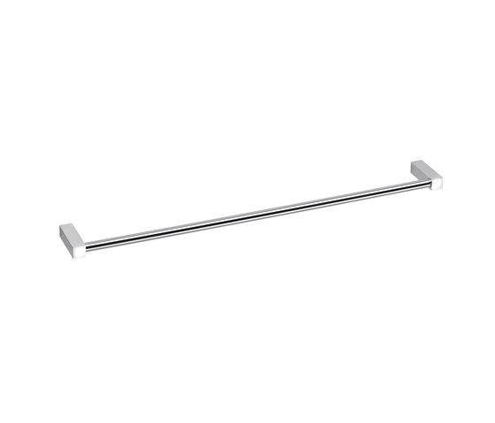 Metric Towel Rack by Pomd'Or | Towel rails