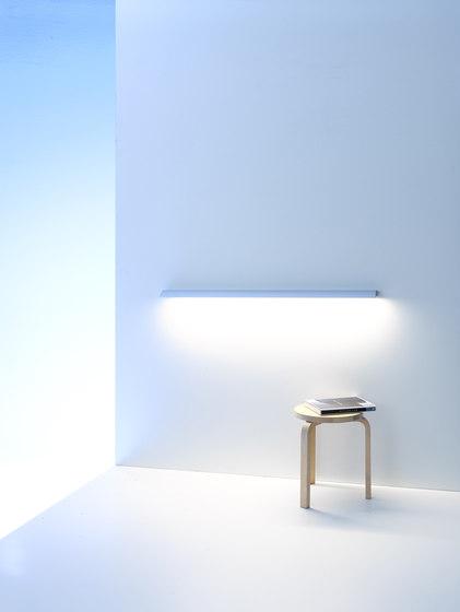 Wall light AVION de GERA | Éclairage général