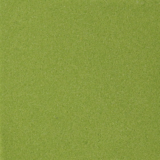Starshine® 05 Grass Green di Starshine | Vetri decorativi