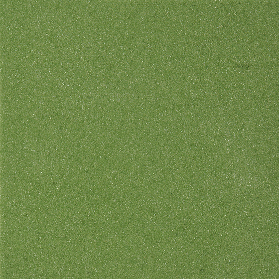 Starshine® 06 Bright Green von Starshine | Dekoratives Glas