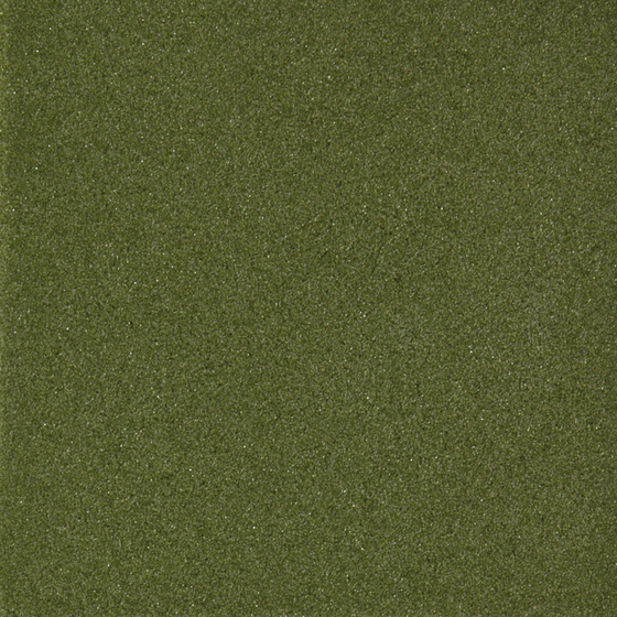 Starshine® 07 Moss Green by Starshine | Decorative glass