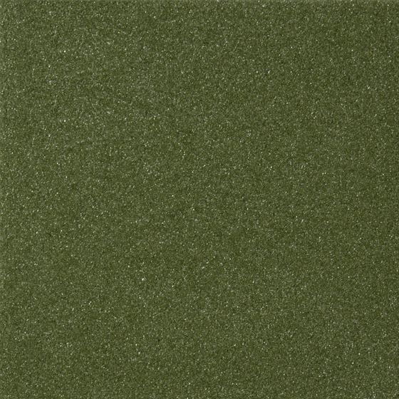 Starshine® 08 Dark Green di Starshine | Vetri decorativi