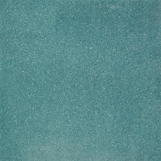 Starshine® 09 Turquoise by Starshine | Decorative glass