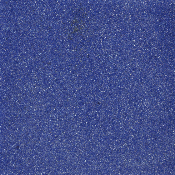 Starshine® 10 Sky Blue by Starshine | Decorative glass