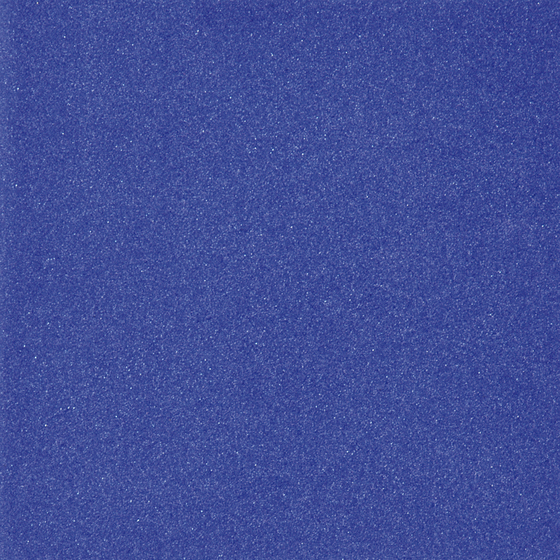 Starshine® 11 Dark Blue de Starshine | Vidrios decorativos
