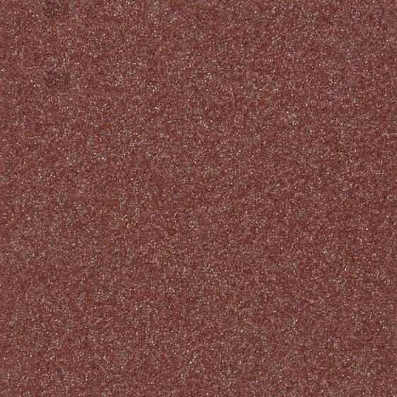 Starshine® 14 Light Brown de Starshine | Verre décoratif