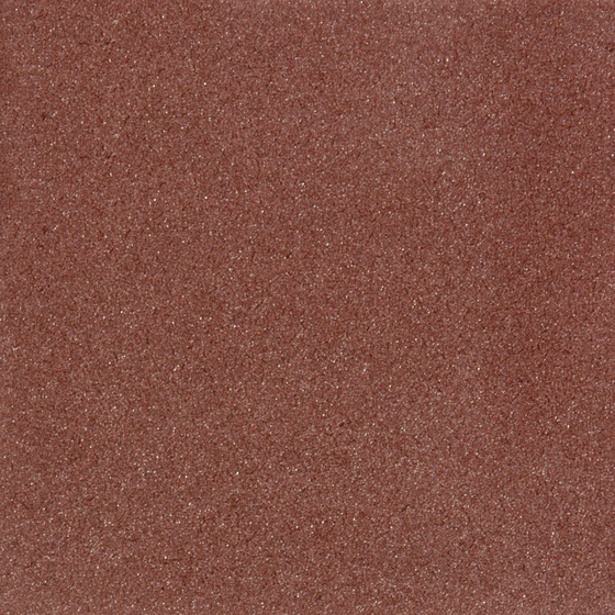 Starshine® 16 Dark Brown de Starshine | Verre décoratif
