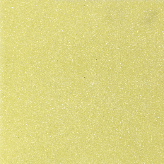 Starshine® 17 Soft Yellow von Starshine | Dekoratives Glas