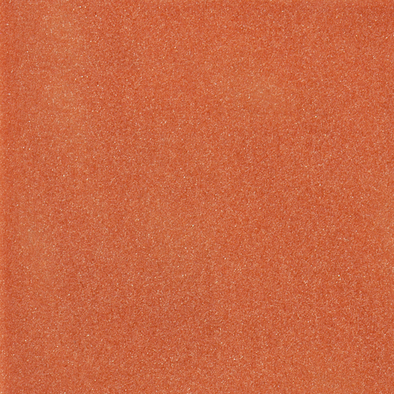 Starshine® 20 Chestnut von Starshine | Dekoratives Glas
