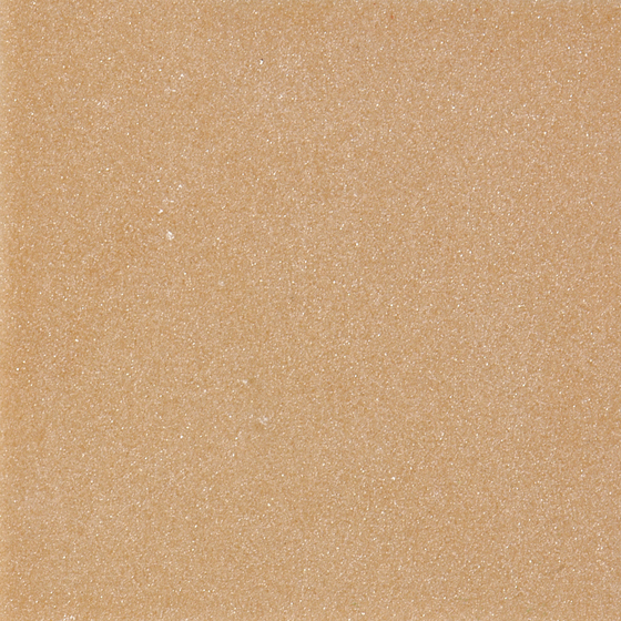 Starshine® 22 Beige von Starshine | Dekoratives Glas
