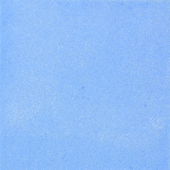 Starshine® 25 Light Blue by Starshine | Decorative glass