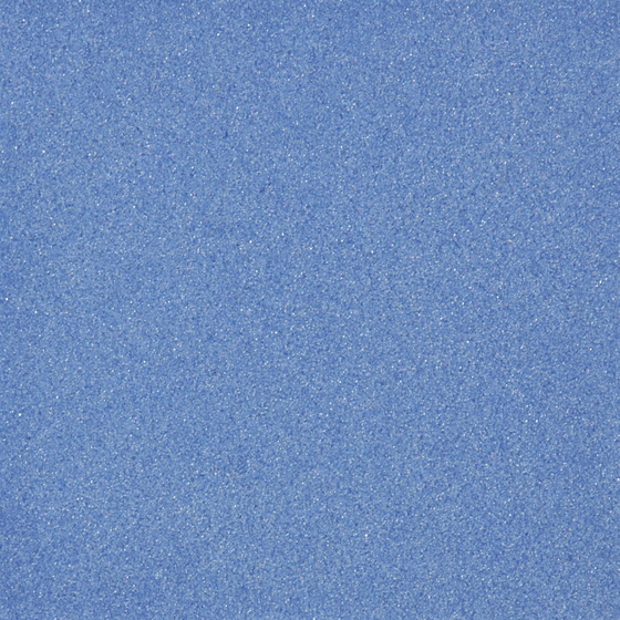 Starshine® 26 Aquamarine di Starshine | Vetri decorativi