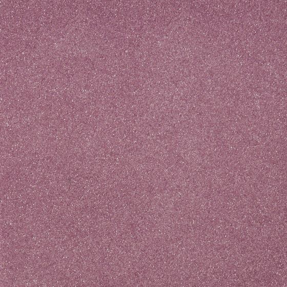Starshine® 27 Purple de Starshine | Verre décoratif