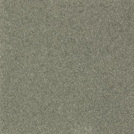 Starshine® 31 Dark Grey de Starshine | Verre décoratif