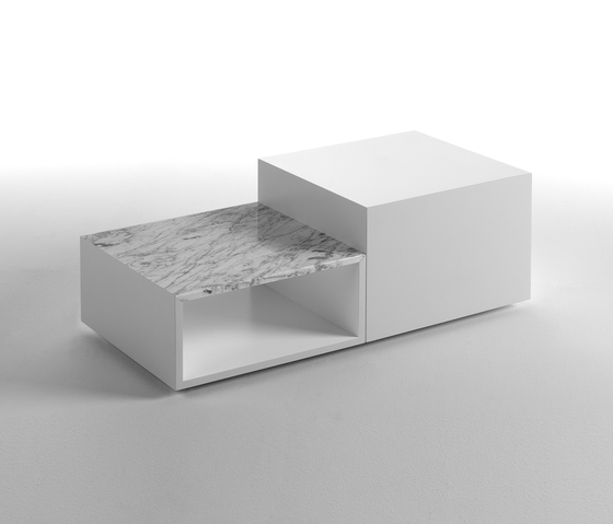 Dab Container von Kendo Mobiliario | Multimedia Sideboards