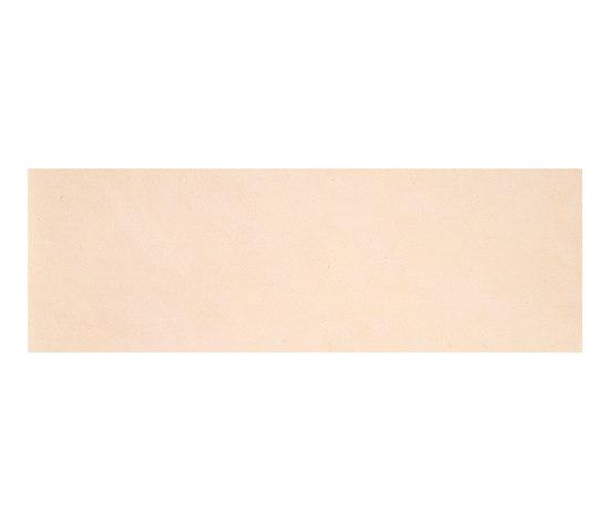 Oh! Rosa Incanto* de Fap Ceramiche | Carrelage pour sol