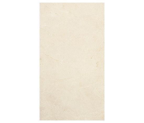 Oh! Evoluta Cashmere* by Fap Ceramiche | Floor tiles