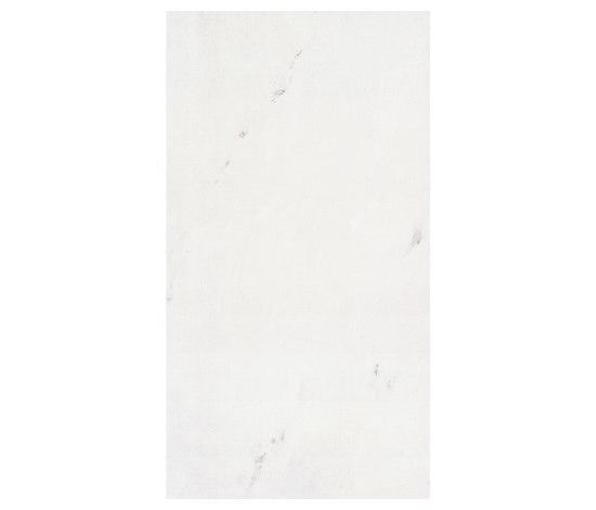 Oh! Passion Carrara Bianco* by Fap Ceramiche | Floor tiles