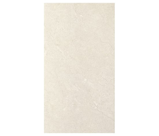 Oh! Renova Grigio Perla* by Fap Ceramiche | Floor tiles
