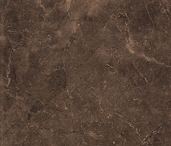 Oh! Oriente Terra* by Fap Ceramiche | Ceramic tiles
