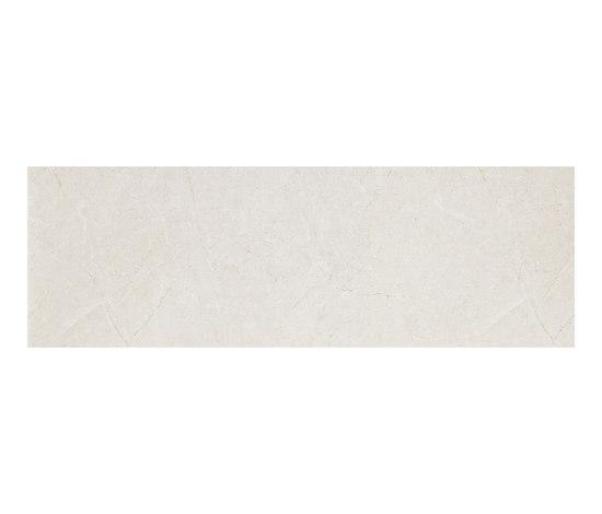 Oh! Oriente Grigio* by Fap Ceramiche | Ceramic tiles