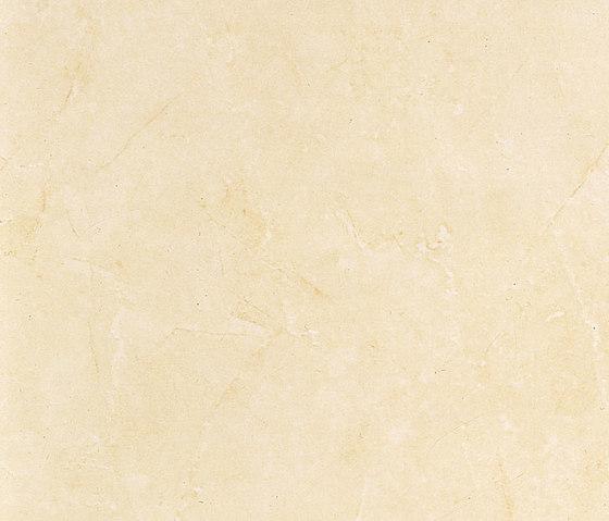 Oh! Oriente Beige* by Fap Ceramiche | Ceramic tiles