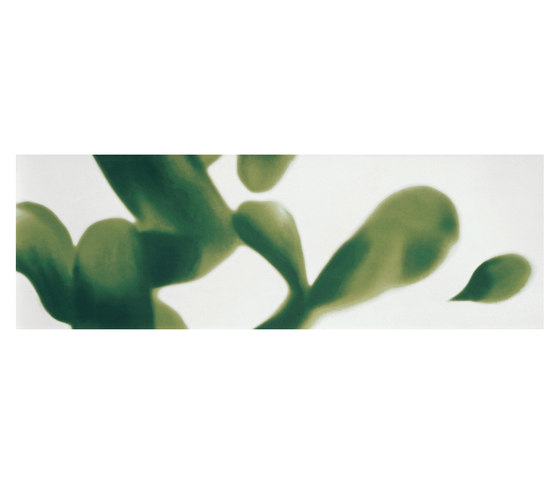 Oh! Oltre C Inserto Mix 2* by Fap Ceramiche | Ceramic tiles