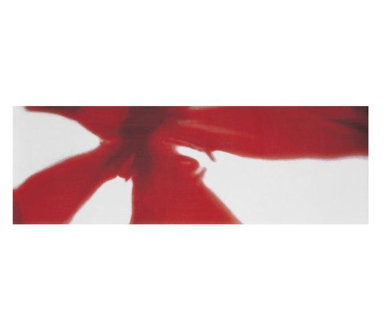 Oh! Oltre B Inserto Mix 2* by Fap Ceramiche | Ceramic tiles