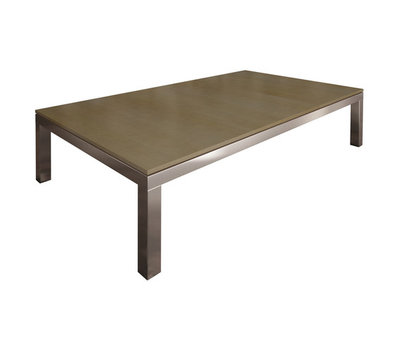 Fusion table by Fusiontables | Dining tables