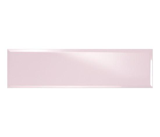 Pura Rosa Diamante* by Fap Ceramiche | Ceramic tiles