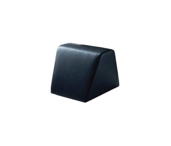 Armilla Stool de ARFLEX | Pufs