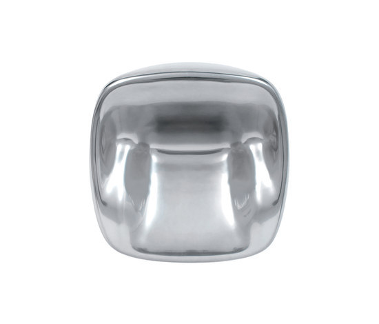 Ball Poltrona di ARFLEX | Poltrone