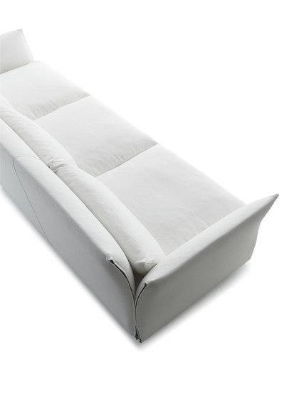 Charmy Sofa by ARFLEX | Lounge sofas