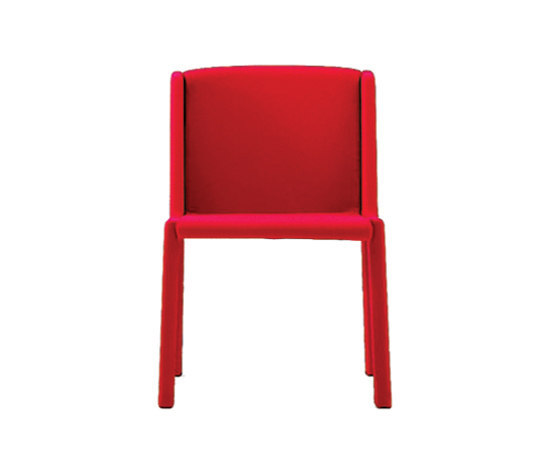 Delta Chair by ARFLEX | Multipurpose chairs